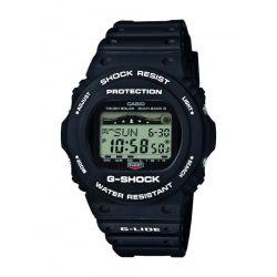 G-Shock Limited - GWX-5700CS-1ER