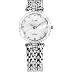 Facet Strass - J5.636