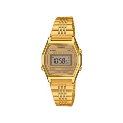 CASIO Collection Retro - LA690WEGA-9EF