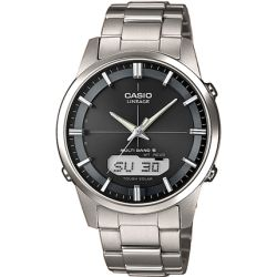 Casio Collection - LCW-M170TD-1AER