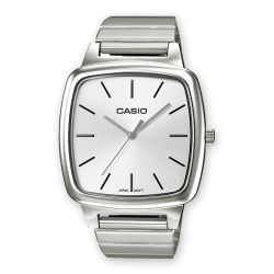 Casio Collection - LTP-E117D-7AEF