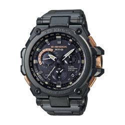 G-SHOCK MT-G - MTG-G1000RB-1AER