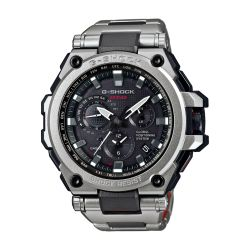 G-SHOCK MT-G - MTG-G1000RS-1AER