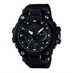 G-SHOCK MT-G - MTG-S1000BD-1AER