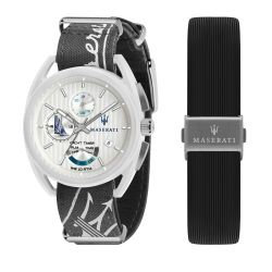 Trimarano - Limited Edition - R8851132002