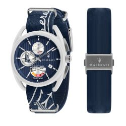 Trimarano - Limited Edition - R8851132003