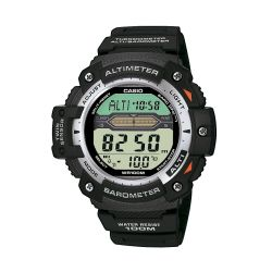 Casio Collection - SGW-300H-1AVER