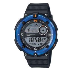 Casio Collection - SGW-600H-2AER