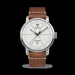 VOTUM Armbanduhr RB.10.215.10.13