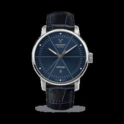 VOTUM Armbanduhr RB.10.215.30.05