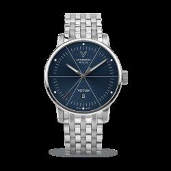 VOTUM Armbanduhr RB.10.215.30.91