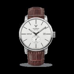 VOTUM Armbanduhr RB.30.325.10.03