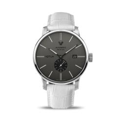 VOTUM Armbanduhr RB.30.325.40.02