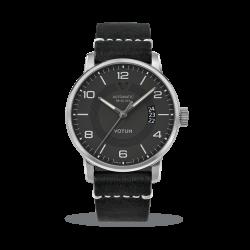 VOTUM Armbanduhr RB.40.445.20.11