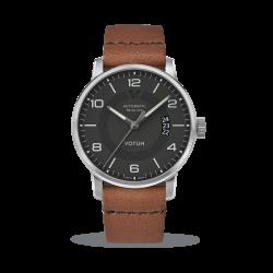 VOTUM Armbanduhr RB.40.445.20.14