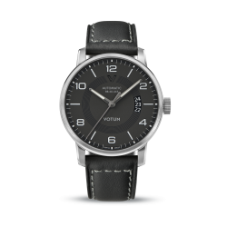 VOTUM Armbanduhr RB.40.445.20.21