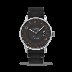 VOTUM Armbanduhr RB.40.445.21.11