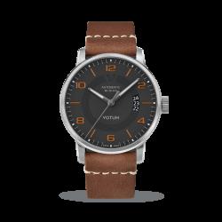 VOTUM Armbanduhr RB.40.445.21.13