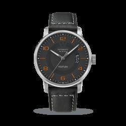 VOTUM Armbanduhr RB.40.445.21.21