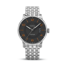 VOTUM Armbanduhr RB.40.445.21.91