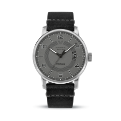 VOTUM Armbanduhr RB.40.445.40.12
