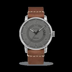 VOTUM Armbanduhr RB.40.445.40.13