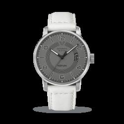 VOTUM Armbanduhr RB.40.445.40.22