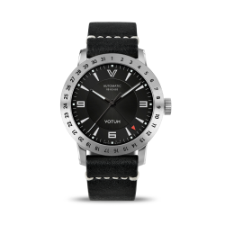 VOTUM Armbanduhr RB.60.685.20.11