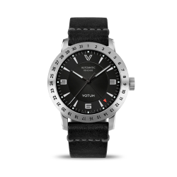 VOTUM Armbanduhr RB.60.685.20.12