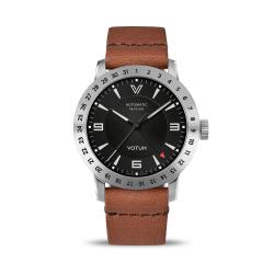 VOTUM Armbanduhr RB.60.685.20.14
