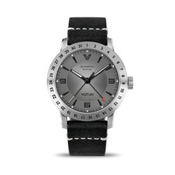 VOTUM Armbanduhr RB.60.685.40.11