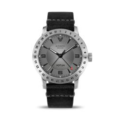 VOTUM Armbanduhr RB.60.685.40.12