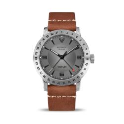 VOTUM Armbanduhr RB.60.685.40.13