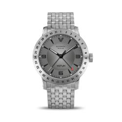 VOTUM Armbanduhr RB.60.685.40.92