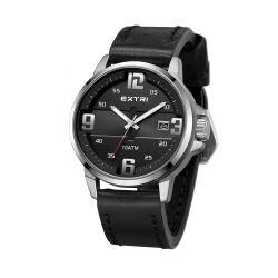 Expert Series - X3010-A