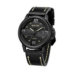 Expert Series - X3010-E