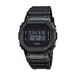 G-SHOCK Specials - DW-5600BB-1ER