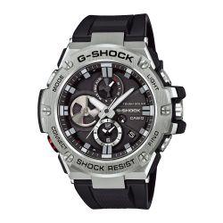 G-SHOCK G-STEEL - GST-B100-1AER