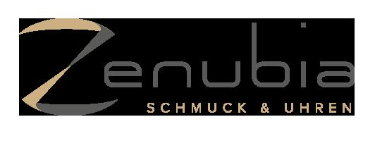 Wunderschöner Schmuck | Bei Zenubia online kaufen | zenubia.ch
