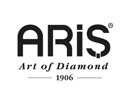 Uhren & Schmuck von Aris kaufen bei Zenubia