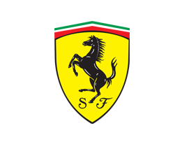 Uhren & Schmuck von Scuderia Ferrari kaufen bei Zenubia