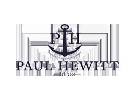 Uhren & Schmuck von Paul Hewitt kaufen bei Zenubia
