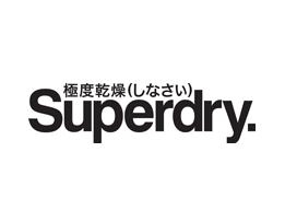 Uhren & Schmuck von Superdry kaufen bei Zenubia
