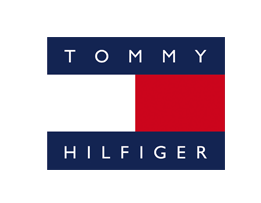 Uhren & Schmuck von Tommy Hilfiger kaufen bei Zenubia