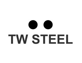 Uhren & Schmuck von TW Steel kaufen bei Zenubia